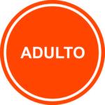 Adulto-scarpa-basket