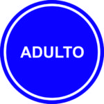 Adulto-scarpa-pallavolo