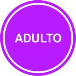 Adulto-scarpa-tennis-paddle