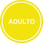 Adulto-scarpa-running