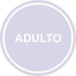Adulto-abbigliamento-altri-sport