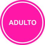 Adulto-abbigliamento-tempo-libero
