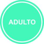 Adulto-abbigliamento-nuoto