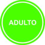 Adulto-calcio